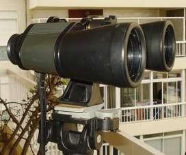 Cokin Tasco Sistema de Observación para Vigilancia de Grandes Supericies u Observación de la Naturaleza