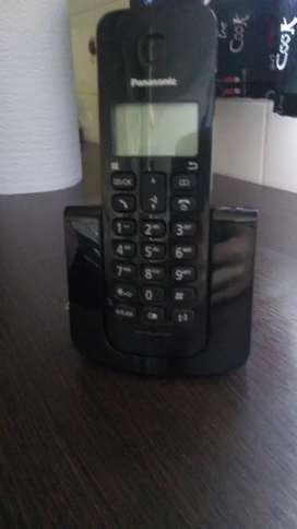 Vendo teléfono
