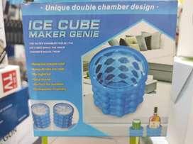 HIELERA ICE CUBE MAKER - PERSONAL