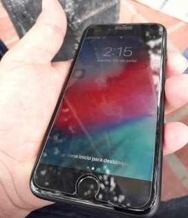 Bello iphone 7