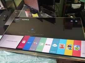SERVICIO TÉCNICO LG TV LED LCD OLED DOMICILIO BARRANQUILLA