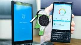 Imperdible! Actualizacion Android 8.1 Oficial Blackberry KeyOne