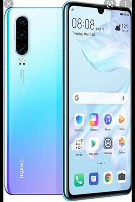 Vendo Huawei P30