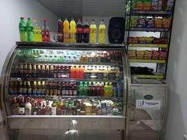 Venta de Congelador-Refrigerador