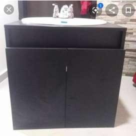 Se vende hermoso lavamanos