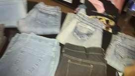 Pantalones d yin t 36 t 38 t 36 t42 t 48
