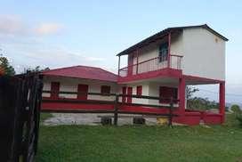 Venta de finca en San Roque Antioquia