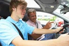 Licencias de conducion