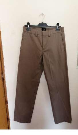 Pantalon Para Hombre Marca Louis Raphael