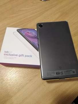 Vendo Tablet lenovo m7