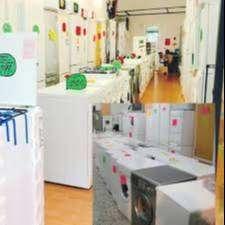 se hace mantenimientos lavadoras y estufas