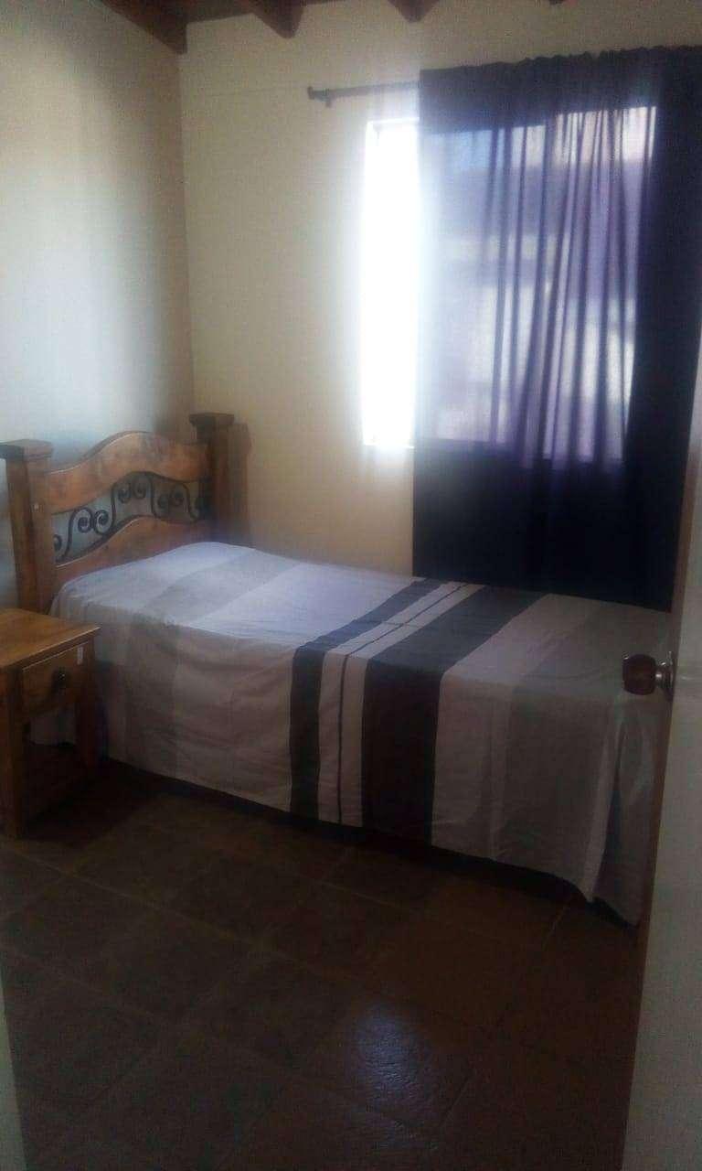 Arriendo habitación Barrio el Rosal-Rionegro 0