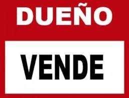 VENDO COCHERA CENTRO DE CORDOBA