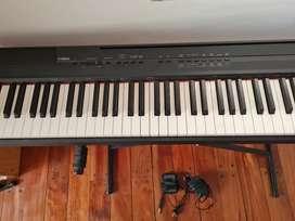 Piano Yamaha P105