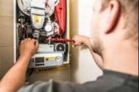 LOS ELECTRODOMESTICOS Y GASODOMESTICOS NECESITAN  UN MANTENIMIENTO