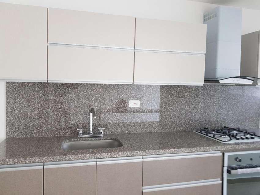 Vendo apartamento Nuevo 107 metros - wasi_494101 0