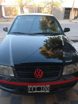 Vendo gol power 2006