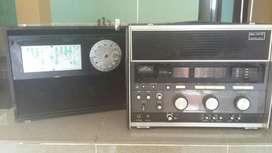 Radio Mundial Sony