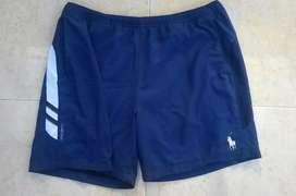 Pantaloneta Corta Polo Ralph Lauren Original 1 Sola Postura