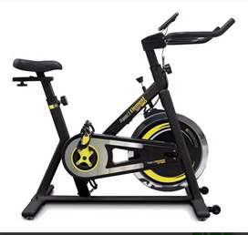 Bicicleta spinning Sport Element SP 120