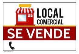 LOCAL EN FERIAS CON O SIN FONDO DE COMERCIO 0