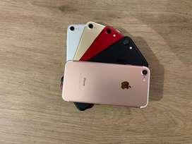 iPhone 6s hasta el 11 pro max