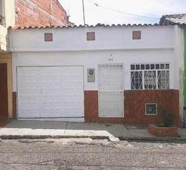 $ 1,000.000 Amplia casa en arriendo en el barrio san rafael bucaramanga santander