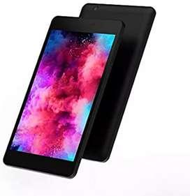 Super Tablet 8 pulgadas 3GB RAM y 32GB ROM. 3G/4G Dual SIM