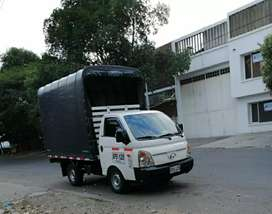 Hyundai diesel