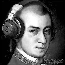 Profesor de Piano-Teclado y música.