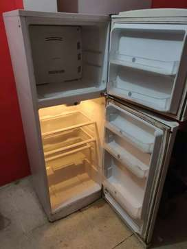 Vendo Refrigeradora de oportunidad