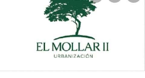 VENDO TERRENO EN MOLLAR 2, SALTA