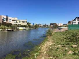 NUEVO QUILMES - LOTE A CANAL
