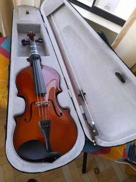 Venta de Violin
