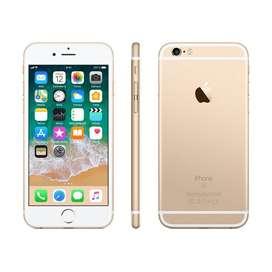 Telefonos celulares nuevos y semi nuevos de todo tipo