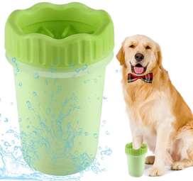 Limpiador De Patitas Para Mascotas granpromo¡!¡1