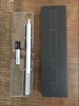 lápiz táctil óptico hp