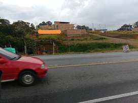 Lote barato bien ubicado, urbanizacion continental a una cuadra del nuevo hospotal, 7x 15 m, alcantarillado cell 310