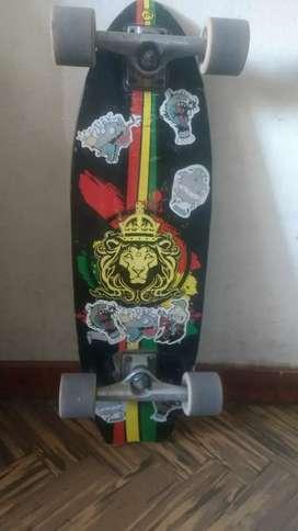 Skateboarding 149 soles
