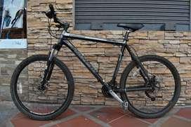 Bicicleta Trek 6000
