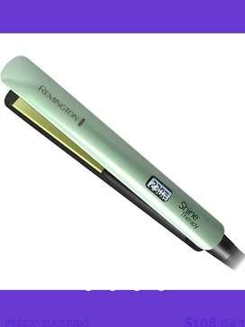 Plancha Remington de Aguacate