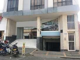 Local comercial ubicado en la Carrera 24 #24-48 de Tuluá Valle Zona Centro UNA CUADRA DE LA ALCALDIA