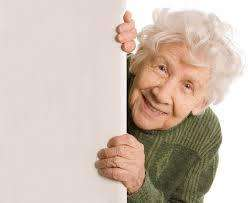 cuido ancianos a domicilio servicio diurno 500000