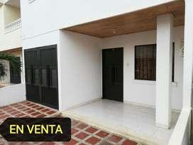 Casa Grande Y Fresca B/ La.julia