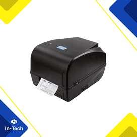 Impresora Térmica Ref. T450X Linea POS