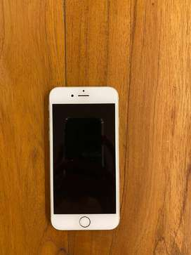 Iphon 6S - 64G perfecto estado