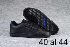 Zapatos deportivos nike adidas vans converse lacoste en oferta