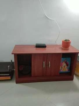Baratisimo ,mueble para Tv, Video Y Soni