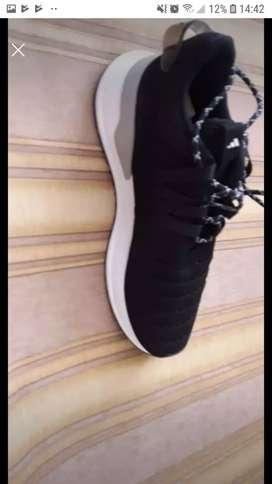 zapatos nuevoso