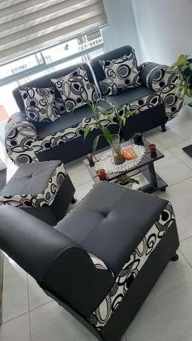Venta de muebles